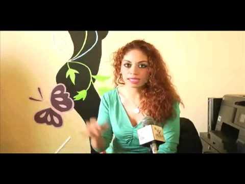 Videa Noticias 30 Septiembre 2015