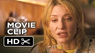 Nonton Blue Jasmine Clip   Advice  2013    Woody Allen Movie Hd Film Subtitle Indonesia Streaming Movie Download