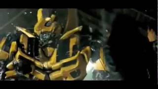 Watch Transformers 4 (2014) Online