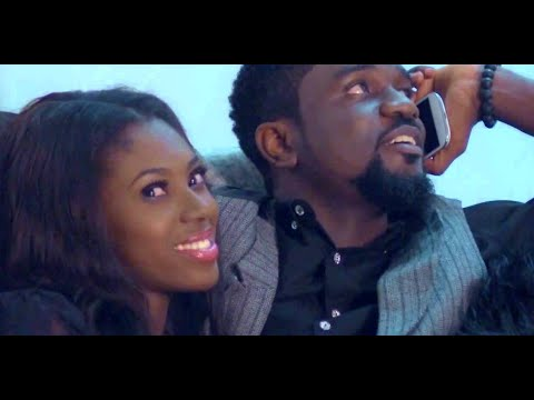 0 VIDEO: Sarkodie   Lies ft Lil ShakerSarkodie Lil Shaker Lies