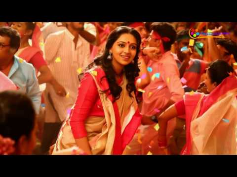 I don't have a Lover – Lakshmi Menon Open Talk