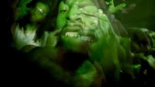 Video The Underachievers - Herb Shuttles ( Official Music Video ) MP3, 3GP, MP4, WEBM, AVI, FLV Juli 2018