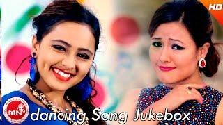 New Nepali Lok Dohori Song Collection   Video Jukebox