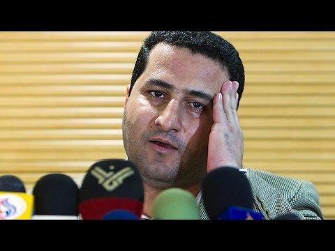 Ιράν: Εκτελέστηκε πυρηνικός επιστήμονας για κατασκοπεία υπέρ των ΗΠΑ
