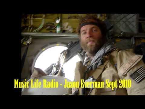 Music Life Radio - Jason Everman on NirvanaMusic Life Radio - Jason Everman on Nirvana<media:title />