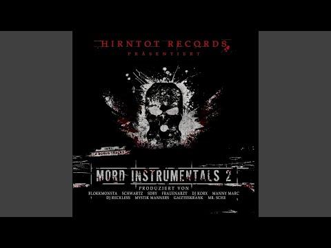In die Enge getrieben (Bonus Track)
