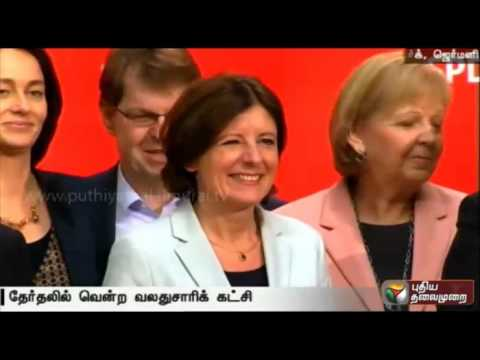 Live-report-Refugee-Crisis-creates-confusion-in-Germanys-internal-politics