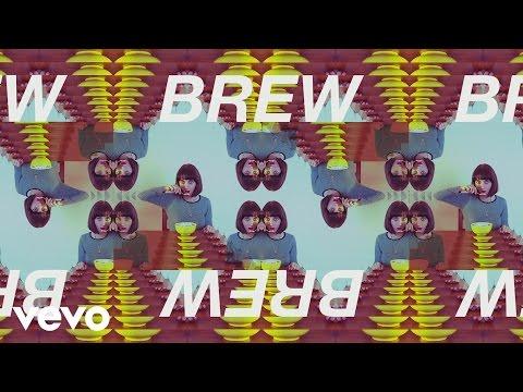 Declan McKenna - Brew (Official Audio)