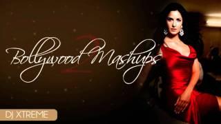 Dj Xtreme - Teri Meri [Bollywood Mashups 2] Bodyguard