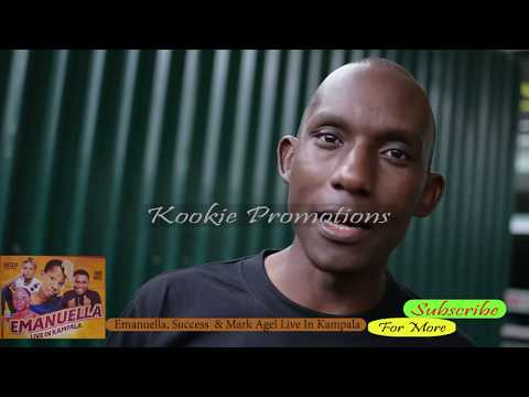 Dr. Kwefulukuta Tells you briefly about the Wikipedia - Emmanuella and Mark Angel Comedy