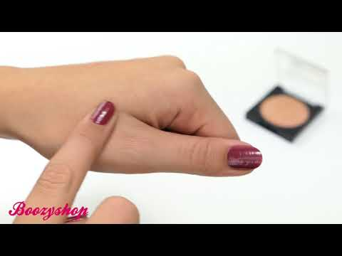 Makeup Obsession Makeup Obsession Eyeshadow Refill ES131 Mood (Matte)
