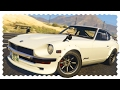 BREAKING THE LAND SPEED RECORD (1000 MPH+) | GTA 5 Car Mods