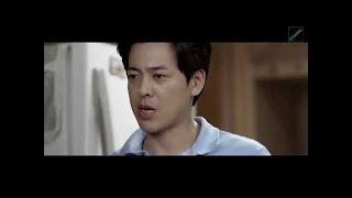 Nonton Love Affair A Secret Affair 2018                               2018   Korea Film Drama Film Subtitle Indonesia Streaming Movie Download