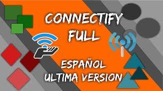 Video Descargar e Instalar Connectify Full + crack (Mega - Mediafire) Pro MP3, 3GP, MP4, WEBM, AVI, FLV Juli 2019