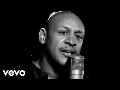 Brian Courtney Wilson - Worth Fighting For (1 Mic 1 Take)