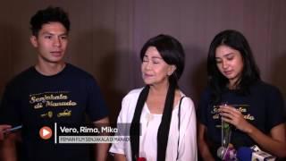 Nonton Film  Senjakala Di Manado  Dari Manado Untuk Indonesia Film Subtitle Indonesia Streaming Movie Download