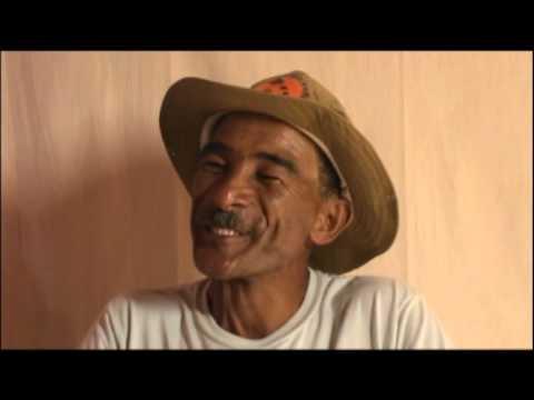 COMUNIDADE, TERRITÓRIO E TRADIÇÕES - Laços do Conhecimento e da Cultura em Chapada Gaúcha