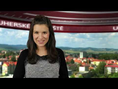TVS: Uherské Hradiště 27. 10. 2017