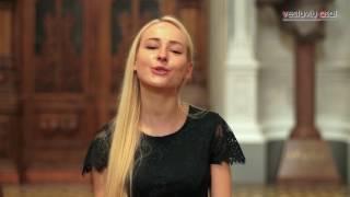 Agnė ir Donatas - Hallelujah