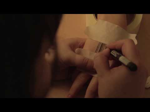 FELONY (2014) -Behind the Scenes