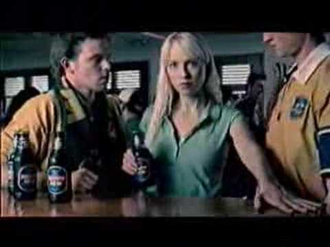 funny comercial beer 2