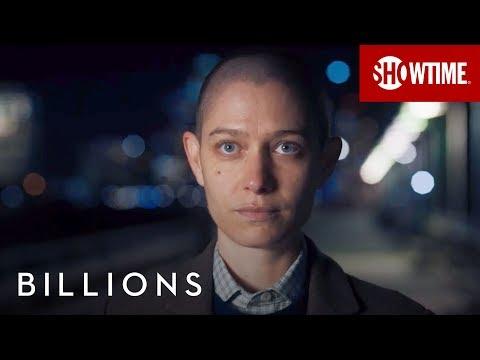 Next on Episode 3 | Billions | Season 4