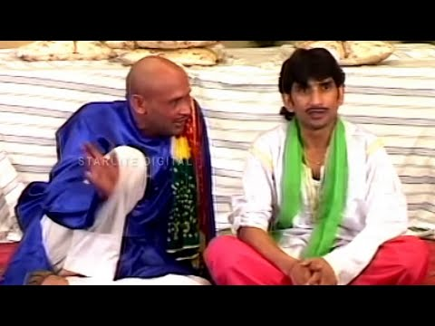 Video Best Of Sakhawat Naz and Akram Udass Stage Drama Full Comedy Clip download in MP3, 3GP, MP4, WEBM, AVI, FLV January 2017