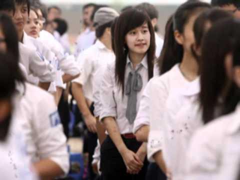 Anh Duc [video clip net dep Tam Hon cua nhung Co gai Nu sinh duyen Dang.flv