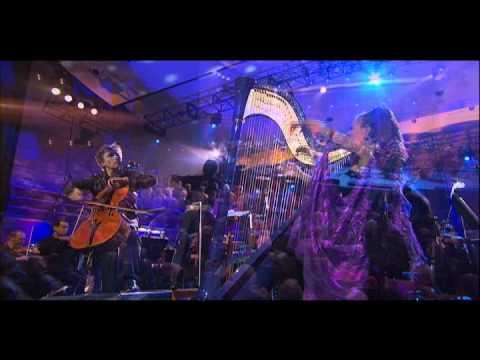 Deborah Henson-Conant - Demo online metal music video by DEBORAH HENSON-CONANT