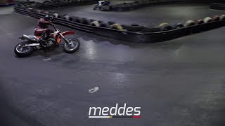 Had a blast at the gokart track. Thanks to Bornholt Patrick for that awesome Show with his KTM! Subscribe for more Videos.My Main Channel:Meddes https://www.youtube.com/meddesShop  Videos  Blog - www.meddes.coFor more Updates and News stay tuned at:https://www.facebook.com/meddesyoutubehttps://www.instagram.com/meddesyoutubehttps://www.twitter.com/meddesyoutubeCheck out my great Sponsors:http://www.luimoto-shop.dehttp://helm-and-more.dehttp://valtermoto-store.dehttp://auctmarts.comhttp:///stickerapp.de