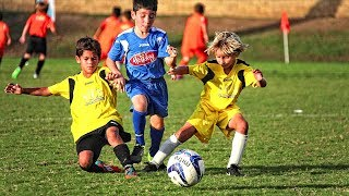 KIDS IN FOOTBALL ○ FUNNY FAILS, SKILLS, GOALS ○ #2 Best Football Vines, Awesome and Funniest Moments, Amazing and...