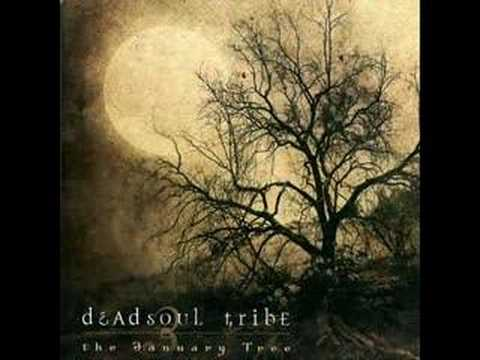deadsoul - Band: Deadsoul Tribe Album: The January Tree Song: Why.