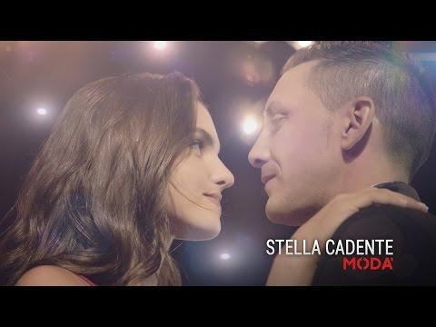 , title : 'Modà - Stella Cadente - Videoclip Ufficiale'