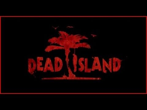 preview-Dead Island Walkthrough With Commentary Part 16 [HD] (Xbox,PS3,PC) (MrRetroKid91)