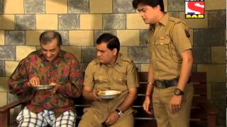 FIR - Episode 1073 - 17th December 2013
