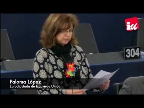 La UE debe permitir que los estados aumenten el gasto social o Europa 2020 será un fracaso
