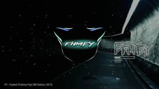 Video Alan Walker - Faded (Fahmy Fay Remix) Full 2017 MP3, 3GP, MP4, WEBM, AVI, FLV Januari 2018