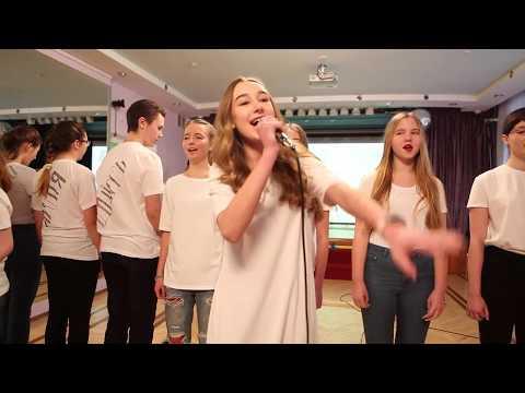 Фестиваль сучасної української музики