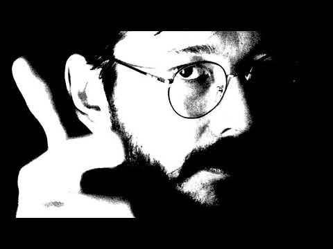 Bill Hicks - Easter/Crosses/Dinosaurs/Death Penalty/Evolution/The Vision