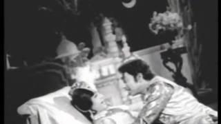 Namma Veettu Deivam - Thenmalar - Tamil Classic Song - Muthuraman