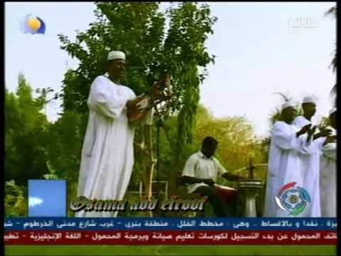 محمد النصري - ماقصرت