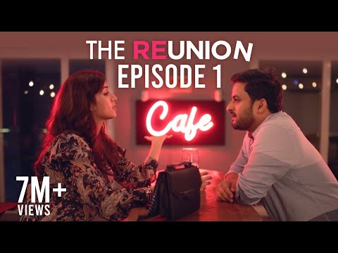 ​More than 500 trees planted during 'Smrutivan' event at Forest Trails, Bhugaon