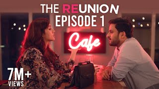 Video The Reunion | Original Series | Episode 1 | An Invite To The Past | The Zoom Studios MP3, 3GP, MP4, WEBM, AVI, FLV Juli 2019