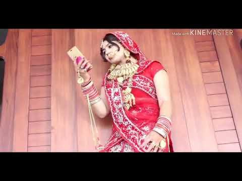 Bewafa tune Mujko pagal hi Kar Diya--- full HD video Bewafa song
