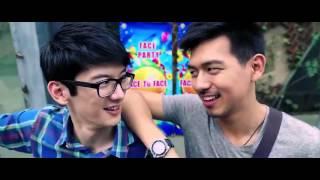 Nonton Who Sleeps My Bro 04   Eng Sub Film Subtitle Indonesia Streaming Movie Download