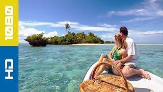 Nonton Best Romantic Weekend Getaways For Couples   Cheap Long Weekend Getaways   Social Feed Tube Film Subtitle Indonesia Streaming Movie Download