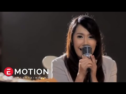 Cassandra - Cinta Terbaik (Official Karaoke Video)