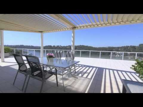 Sold price for 23 81 woodlands avenue lugarno nsw 2210 for 23 woodlands terrace