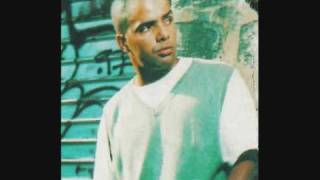 Fabe & Shaolin - Freestyle Radio Grenoble (1998)