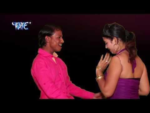 Video Dalab Chuniya Ke  निकालब खुनिया के  - Pardhanwa Ke Rahar Me - Bhojpuri Hit Songs 2015 HD download in MP3, 3GP, MP4, WEBM, AVI, FLV January 2017